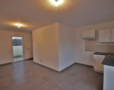 Renting Apartment 28m² Le Bignon (44140) - photo