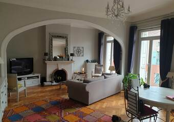 Vente Appartement 3 pièces 115m² Le Puy-en-Velay (43000) - photo