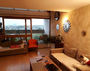 Vente Appartement 4 pièces 110m² Firminy (42700) - photo