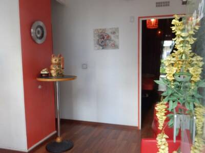 Vente Local commercial 3 pièces 32m² Paris 15 (75015) - photo