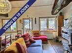 Sale Apartment 4 rooms 63m² Bourg-Saint-Maurice (73700) - Photo 1