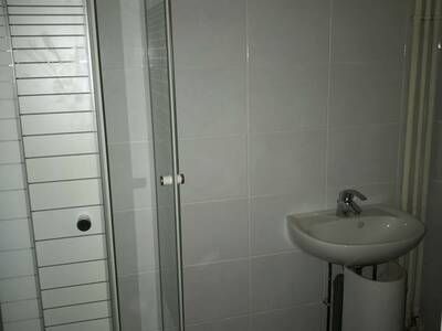 Vente Appartement 1 pièce 12m² Paris 16 (75016) - Photo 3