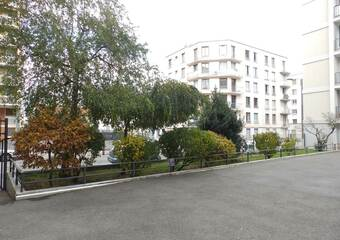 Vente Appartement 3 pièces 54m² Grenoble (38000) - Photo 1