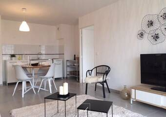 Vente Appartement 1 pièce 33m² Anglet (64600) - photo