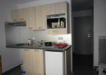 Location Appartement 1 pièce 19m² Biarritz (64200) - Photo 1