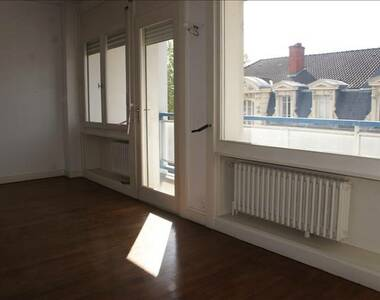 Vente Appartement 2 pièces 43m² Mâcon (71000) - photo