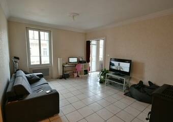 Vente Appartement 2 pièces 61m² Annemasse (74100) - photo
