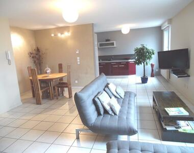 Sale Apartment 5 rooms 109m² Grenoble (38000) - photo