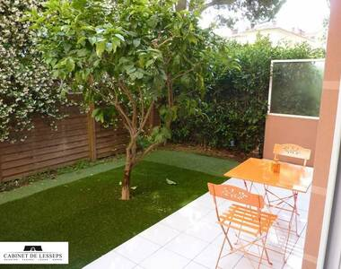 Vente Appartement 2 pièces 39m² Lahonce (64990) - photo