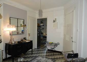 Sale Apartment 3 rooms 70m² Grenoble (38000) - Photo 1