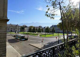 Sale Apartment 8 rooms 252m² Grenoble (38000) - Photo 1