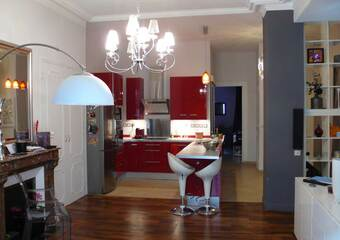 Renting Apartment 3 rooms 81m² Grenoble (38000) - Photo 1