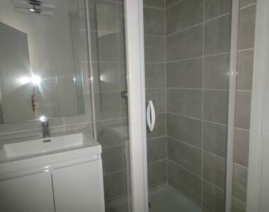 Location Appartement 3 pièces 53m² Saint-Égrève (38120) - photo