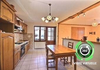 Sale Apartment 3 rooms 83m² VERSANT DU SOLEIL - photo