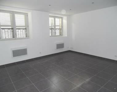 Vente Appartement 3 pièces 67m² Montbrison (42600) - photo