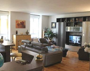 Vente Appartement 3 pièces 117m² Saint-Étienne (42000) - photo