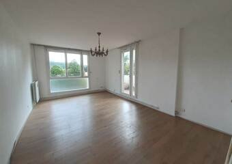 Sale Apartment 3 rooms 68m² Échirolles (38130) - Photo 1