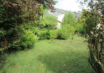 Vente Terrain 433m² La Tronche (38700) - Photo 1