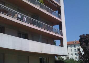 Renting Garage Grenoble (38100) - photo