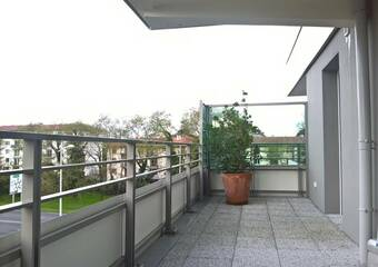 Location Appartement 2 pièces 44m² Anglet (64600) - photo