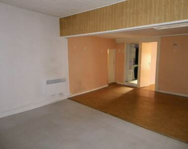 Location Appartement 3 pièces 79m² Saint-Laurent-de-Mure (69720) - photo