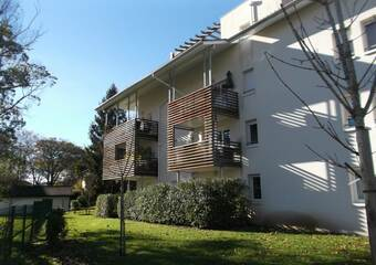 Location Appartement 2 pièces 45m² Anglet (64600) - Photo 1