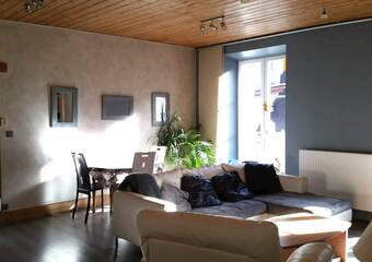 Vente Appartement 5 pièces 116m² Le Freney-d'Oisans (38142) - photo