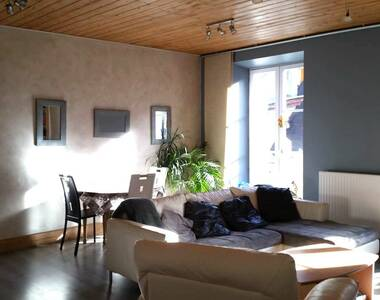 Sale Apartment 5 rooms 116m² Le Freney-d'Oisans (38142) - photo