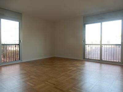 Location Appartement 3 pièces 84m² Paris 07 (75007) - photo