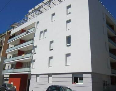Renting Apartment 3 rooms 64m² Grenoble (38100) - photo