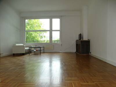 Vente Appartement 5 pièces 104m² Paris 16 (75016) - Photo 2
