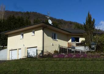 Vente Maison / Chalet / Ferme 6 pièces 150m² Fillinges (74250) - photo