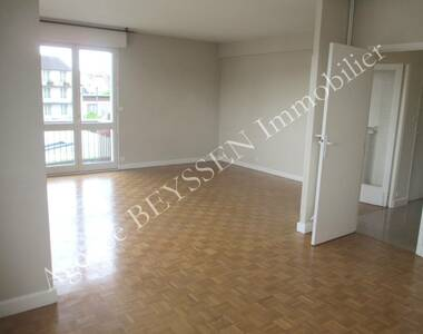 Location Appartement 4 pièces 87m² Brive-la-Gaillarde (19100) - photo