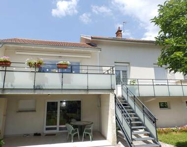 Sale House 7 rooms 157m² Fontaine (38600) - photo