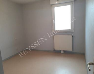 Location Appartement 5 pièces 101m² Brive-la-Gaillarde (19100) - photo