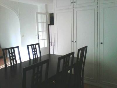 Location Appartement 2 pièces 53m² Paris 17 (75017) - Photo 3