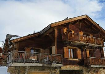 Sale House 10 rooms 185m² Alpe D'Huez (38750) - Photo 1