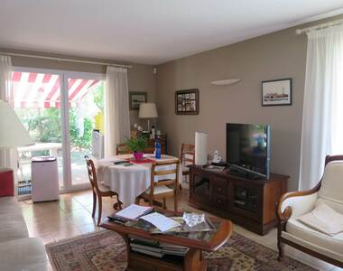 Vente Appartement 3 pièces 69m² SEYSSINET-PARISET - photo