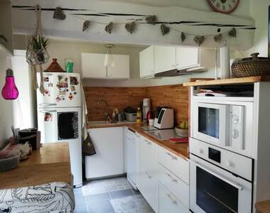 Vente Appartement 3 pièces 71m² Vienne (38200) - photo