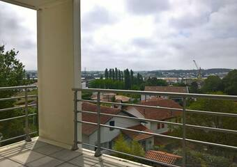 Location Appartement 3 pièces 59m² Bayonne (64100) - Photo 1