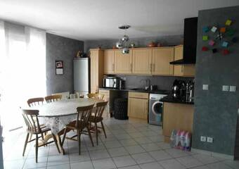 Vente Appartement 3 pièces 68m² Saint-Fons (69190) - photo