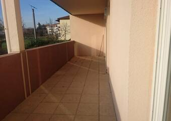 Location Appartement 2 pièces 48m² Saint-Martin-de-Seignanx (40390) - Photo 1