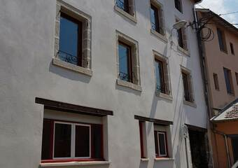 Vente Appartement 3 pièces 84m² Le Puy-en-Velay (43000) - Photo 1
