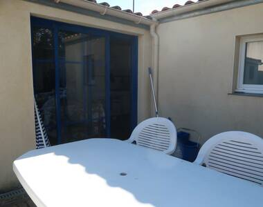 Sale House 6 rooms 64m² Le Bignon (44140) - photo
