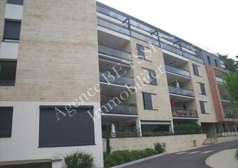Vente Appartement 4 pièces 92m² Brive-la-Gaillarde (19100) - Photo 1