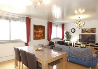 Location Appartement 5 pièces 93m² Seyssinet-Pariset (38170) - Photo 1