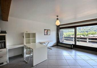 Vente Appartement 2 pièces 51m² Bourg-Saint-Maurice (73700) - Photo 1