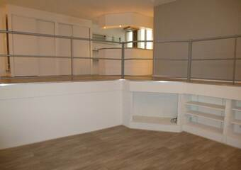 Vente Appartement 1 pièce 67m² Saint-Étienne (42000) - photo