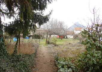 Sale House 5 rooms 98m² Fontaine (38600) - photo
