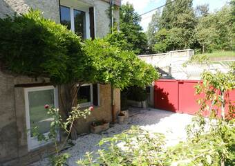Sale House 5 rooms 130m² Fontaine (38600) - Photo 1